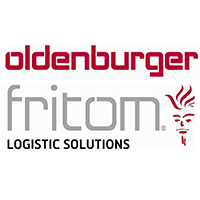 Oldenburger Fritom logo